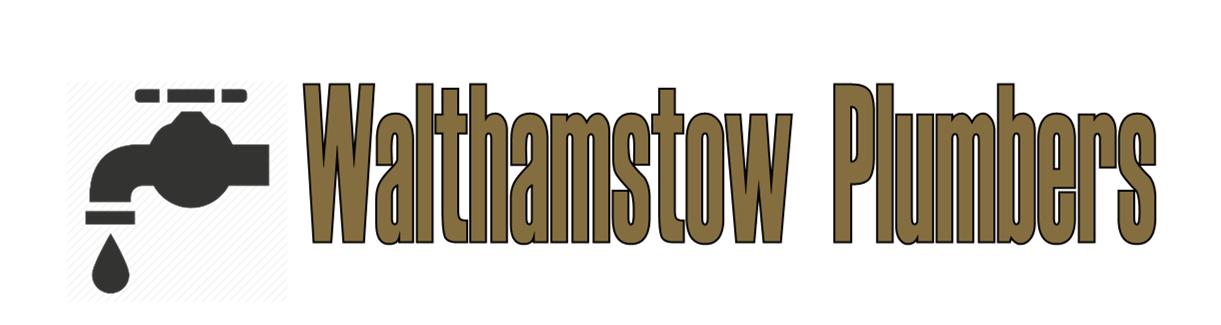 walthamstow plumb